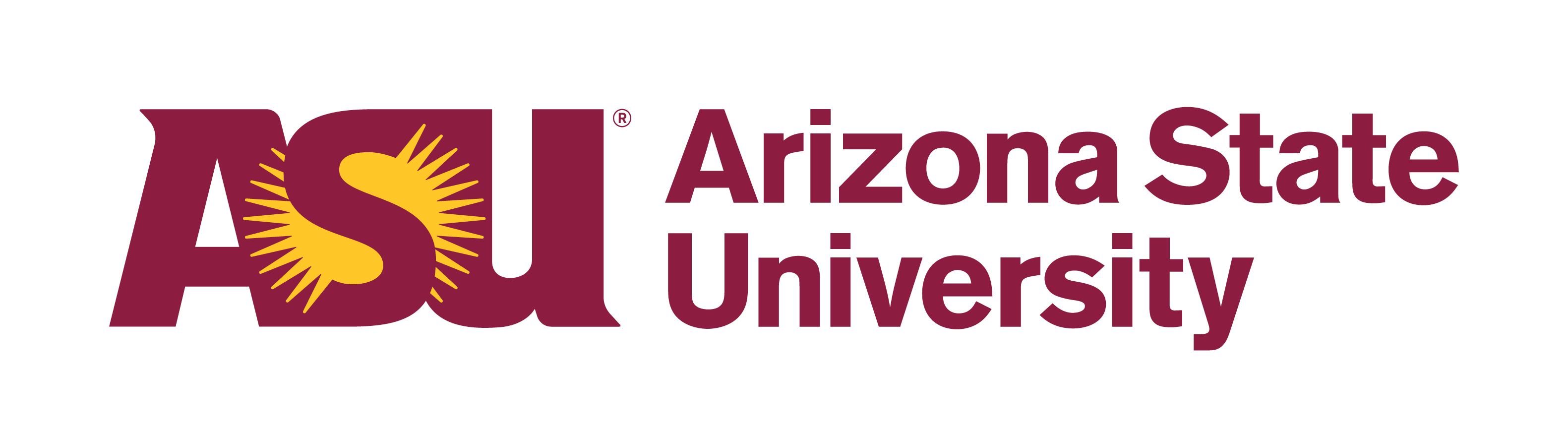 Image result for asu